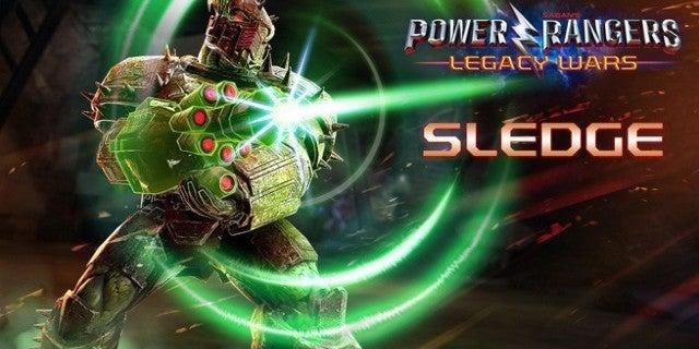 Sledge-Power-Rangers-Legacy-Wars