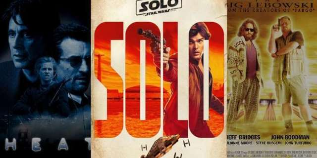 solo-a-star-wars-story-big-lebowski-heat-influences