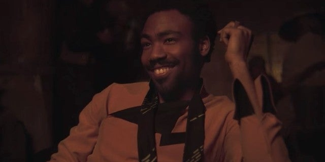 solo-a-star-wars-story-donald-glover-high-school-yearbook