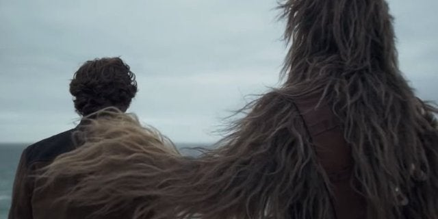 solo-a-star-wars-story-han-solo-chewbacca-bromance