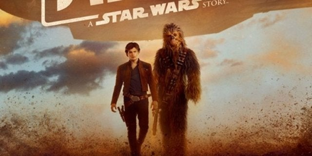 solo-a-star-wars-story-international-trailer-poster