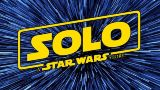 Solo A Star Wars Story logo comicbookcom