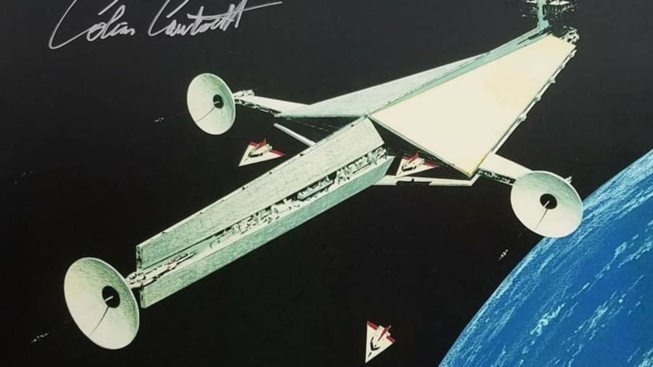 solo-a-star-wars-story-new-ships-revealed