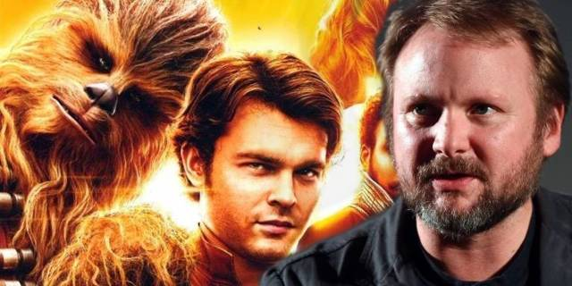 solo-a-star-wars-story-rian-johnson