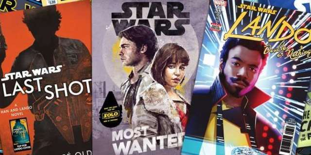 solo-a-star-wars-story-tie-ins