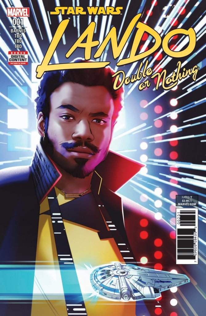 solo-a-star-wars-story-tie-ins-lando-double-or-nothing