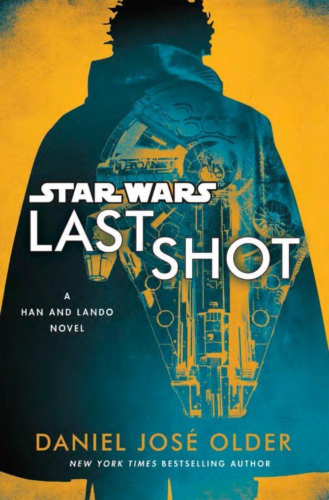 solo-a-star-wars-story-tie-ins-last-shot