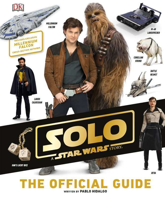 solo-a-star-wars-story-tie-ins-official-guide