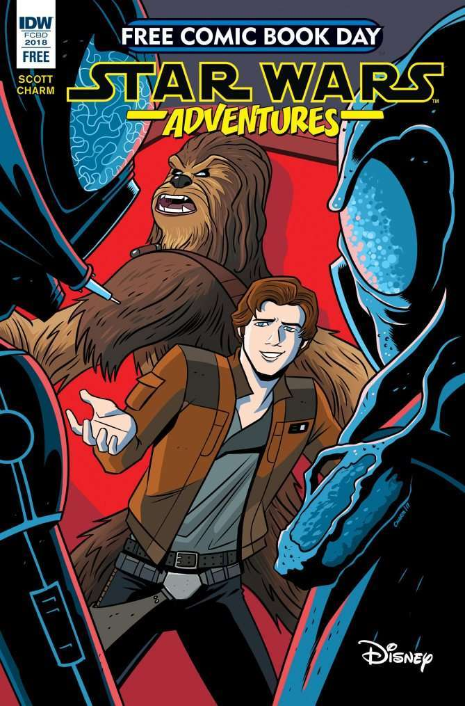 solo-a-star-wars-story-tie-ins-star-wars-adventures