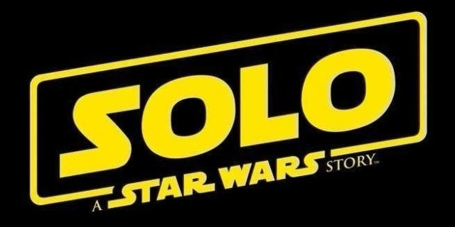 solo-a-star-wars-story-trailer-super-bowl