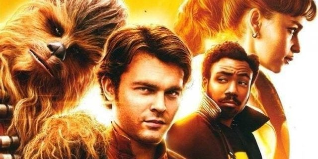 solo-a-star-wars-story-wookiee-weekend