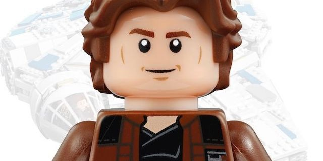 solo-star-wars-story-lego-set-top