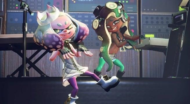 splatoon-2-nintendo-amiibo-pearl-marina