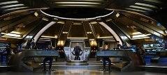 Star Trek: Discovery 01x14