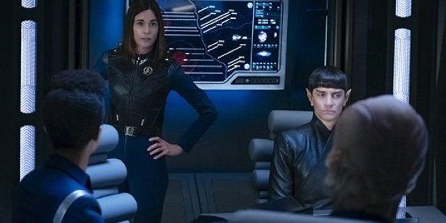 Star Trek Discovery 114 (6)