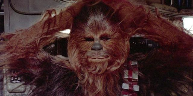 star-wars-chewbacca-top-10-moments