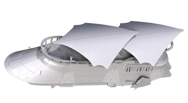 star-wars-jabbas-sail-barge-hasbro-crowdfund-toy