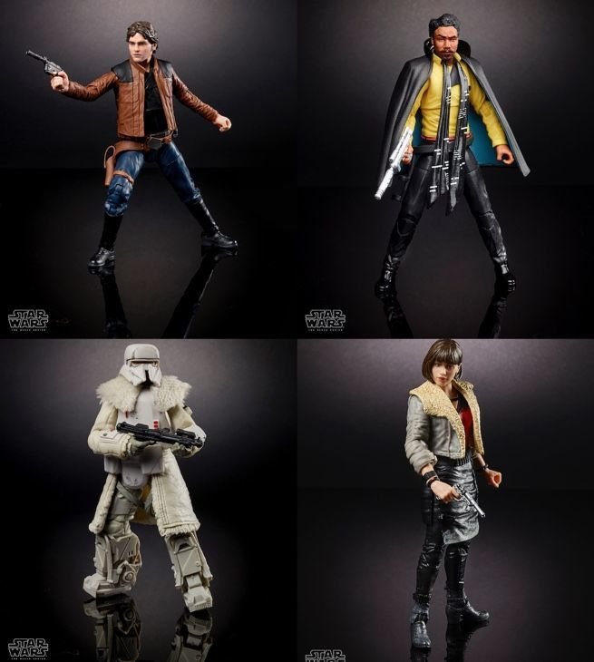 star-wars-solo-black-series-figures