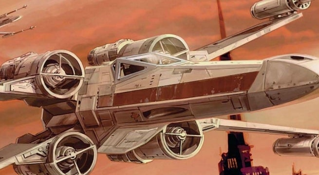 star-wars-steam-sale-0