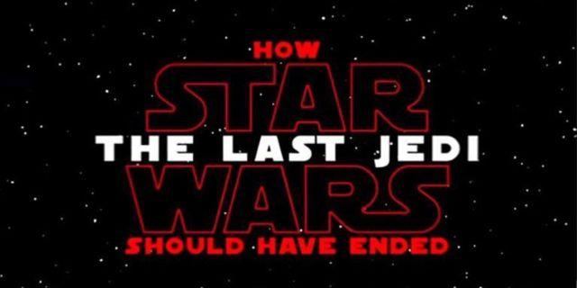 star wars the last jedi hishe