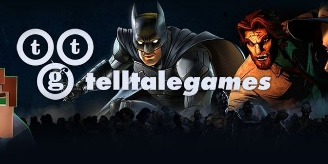 steam sale telltale