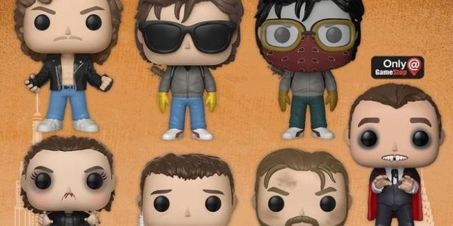 stranger-things-funko-pops-top