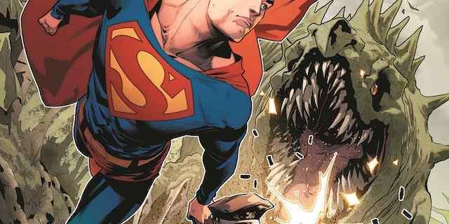 superman-special-1