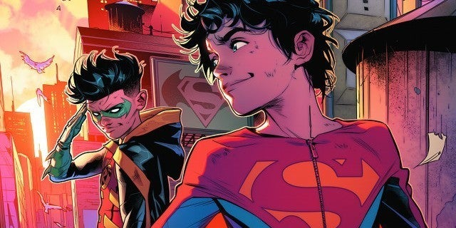 SUPERSONS_16_COVER COLOR CMYK