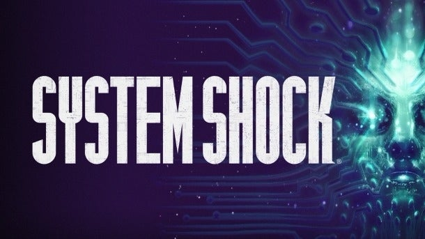 System Shock Remake Is On Hold To Reassess The Dev Team's Path