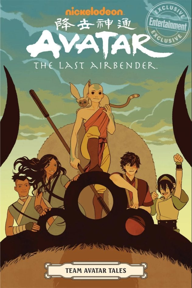 the last airbender book 2 earth movie download in hindi