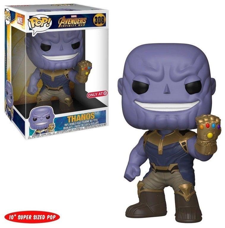 Thanos-Smiling-Avengers-Infinity-War-Funko-POP
