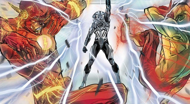 The-Flash-40