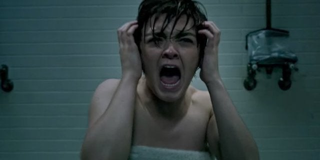 the-new-mutants-delay-maisie-williams
