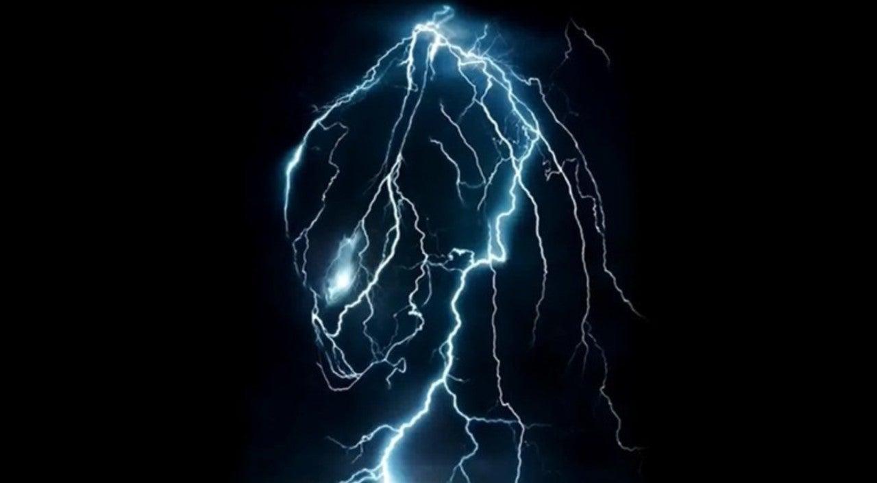 The Predator  The-predator-reshoots-vancouver-1080321-1280x0