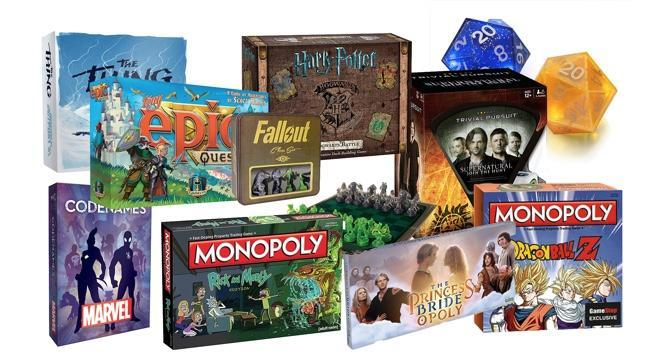 think-geek-board-game-sale