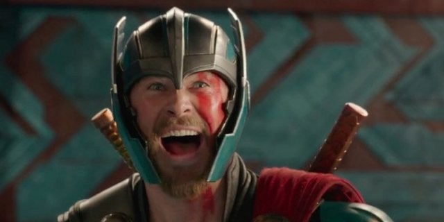 thor-ragnarok-chris-hemsworth-brainwash-kids
