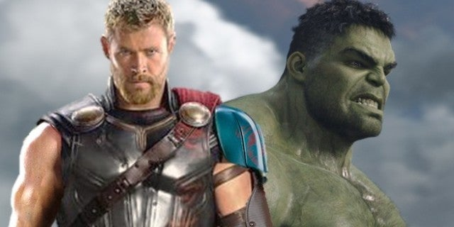 thor-ragnarok-hulk-fight-cgi