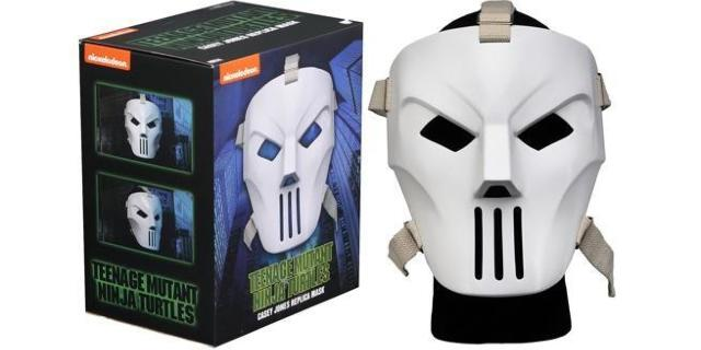 tmnt-casey-jones-replica-mask