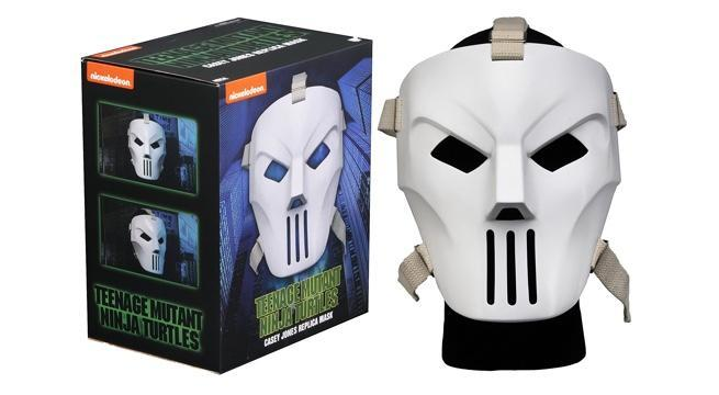 tmnt-casey-jones-replica-mask