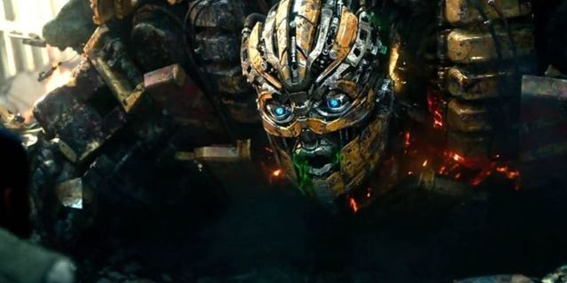 transformers-reboot-rumors-bumblebee