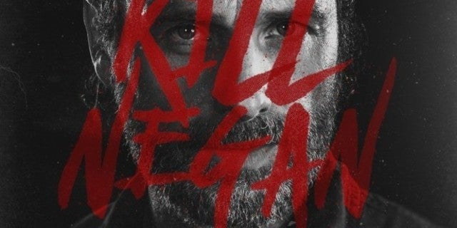 twd_kill_negan_poster