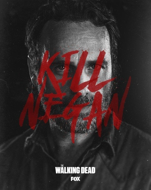 twd_kill_negan_poster