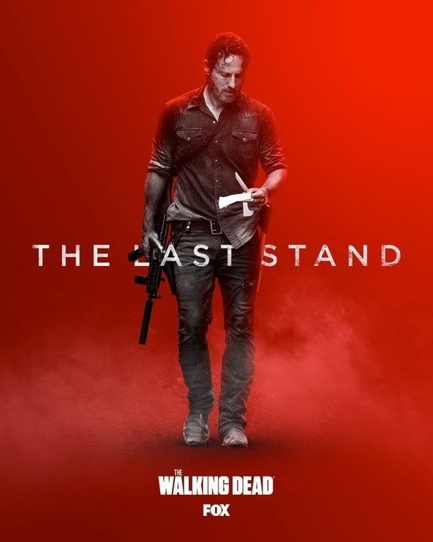 twd_last_stand_poster