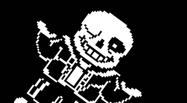 Undertale Takes Japan by Storm, Over 100K copies Sold