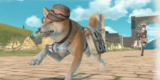 valkyria-chronicles-dog-doggo