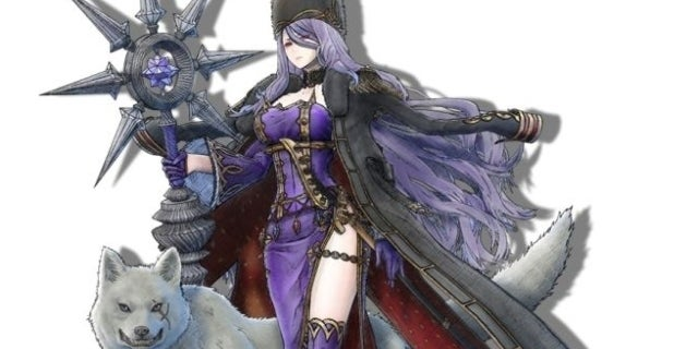 valkyria-chronicles-new-trailer