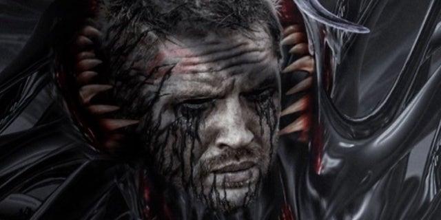 Venom-Tom-Hardy-BossLogic