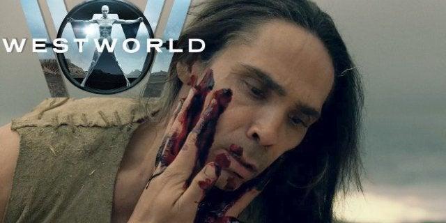 westworld new footage header