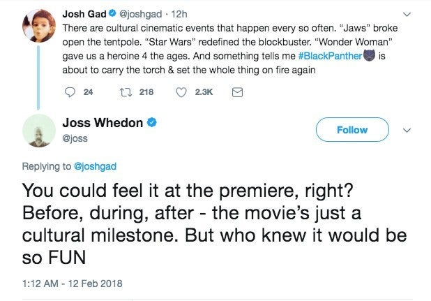 whedon_gad_black_panther_tweets