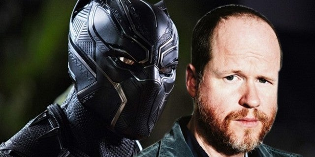 whedon_panther